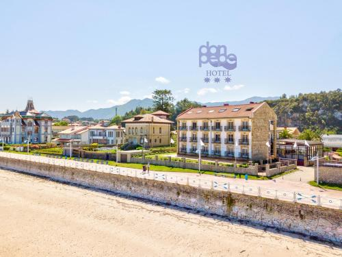 Booking.com: Hoteles en Ribadesella. ¡Reservá tu hotel ahora!