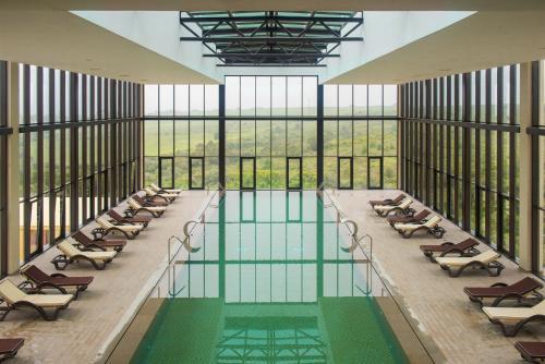 Los 10 mejores hoteles de 5 estrellas en Sintra, Portugal ...