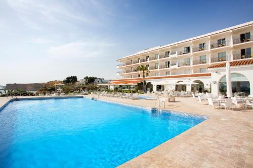 Los 10 mejores hoteles de 4 estrellas en Conil de la ...