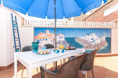 Casas y chalets en Barcelona provincia. 526 casas y chalets ...