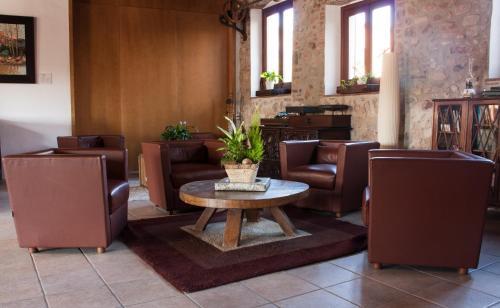 Booking.com: Hoteles en Bigues i Riells. ¡Reservá tu hotel ...