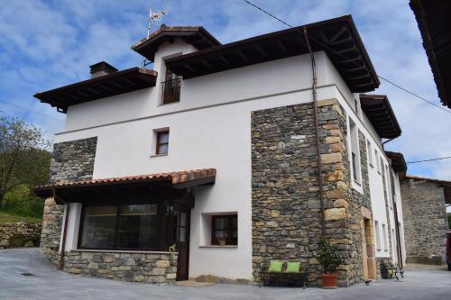 Las 10 mejores casas de campo en Villaviciosa, España ...