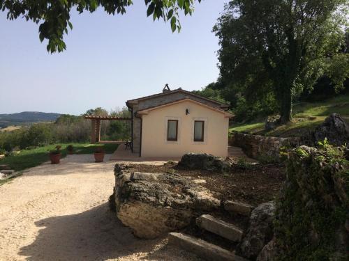 Os 10 Melhores Lugares para Ficar em Saturnia, Itália ...