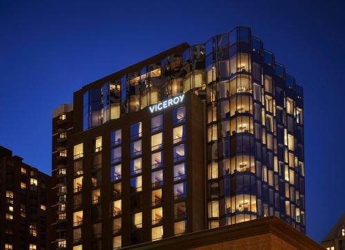Booking.com: Hoteles en Chicago. ¡Reservá tu hotel ahora!