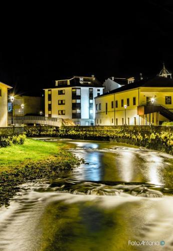 Estadías rurales Asturias. 6 estadías rurales en Asturias ...