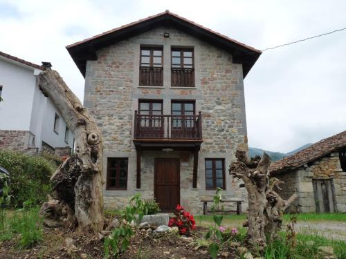 Las 3 mejores casas de campo en Narciandi, España | Booking.com
