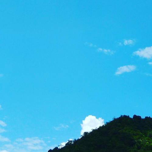 Casa de campo Minshuku Arita (Japón Arita) - Booking.com