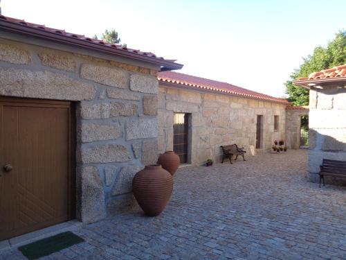 Quinta da Marabela