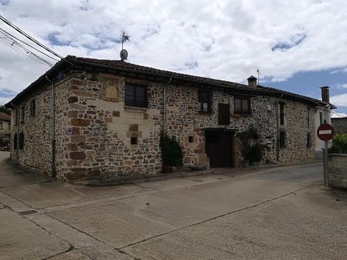 Casas de campo Palencia. 27 propiedades rurales en Palencia ...