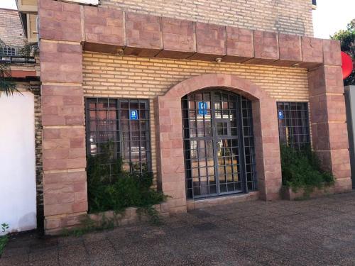 Mangoty Apartamento, Luque (fotos e avaliações) | Booking.com