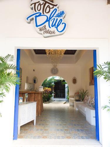 Los 10 mejores hoteles de 4 estrellas en Bacalar, México ...