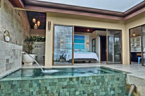 Los 10 mejores hoteles 5 estrellas en Uvita, Costa Rica ...