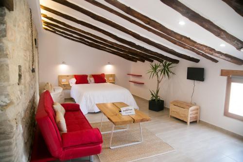 Aparthotels en Jaén. 8 aparthotels en Jaén, España. Booking.com