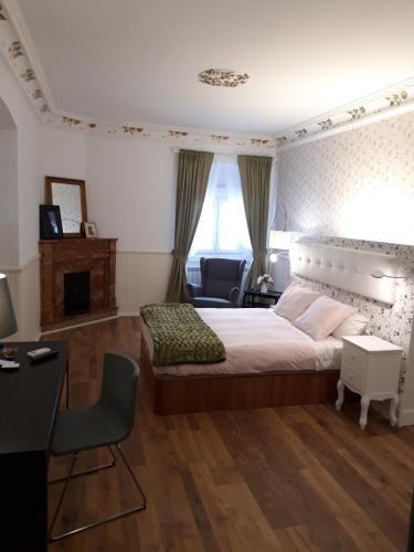 Booking.com: Hoteles en Mieres. ¡Reservá tu hotel ahora!
