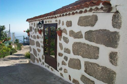 Los 10 mejores casas de campo en Adeje, España | Booking.com