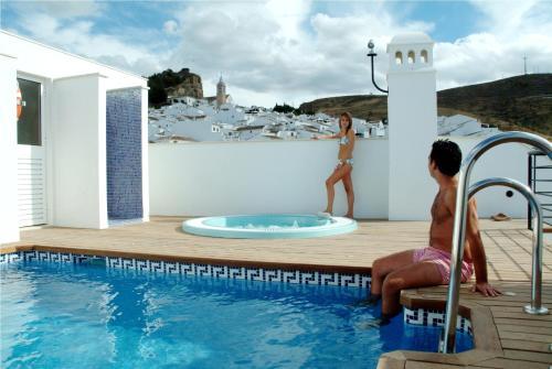Los 10 mejores departamentos en Ardales, España | Booking.com