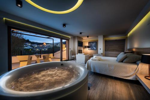 ecab06e0 Resorts Castilla La Mancha. 7 complejos en Castilla La Mancha ...