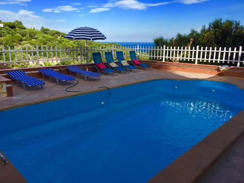 Los 10 mejores hoteles con pileta en Mataró, España ...