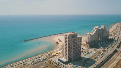 ענק 10 הדירות הטובות ביותר בחיפה, ישראל | – Booking.com SK-53