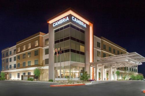 Los 10 mejores hoteles de 4 estrellas en Phoenix, EE.UU ...