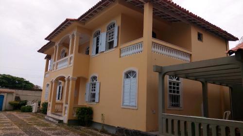 Villa Gabriel