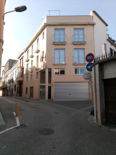Mejores hoteles y hospedajes cerca de Sant Sadurní dAnoia ...