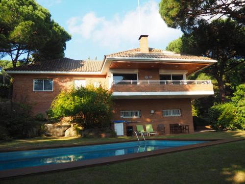 Booking.com: Hoteles en Sant Andreu de Llavaneres. ¡Reservá ...