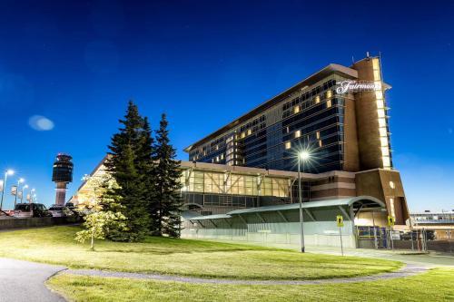 27 hoteles de 5 estrellas en Columbia Británica, Canadá ...