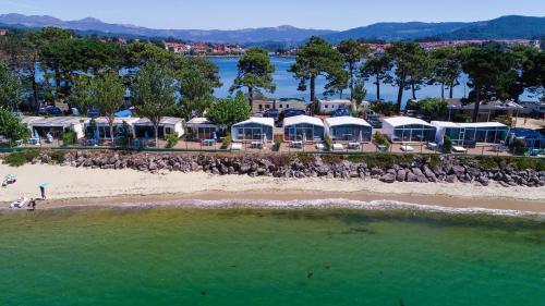 Booking.com: Hoteles en Sabaris. ¡Reservá tu hotel ahora!