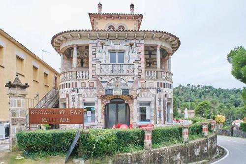 Villas en alquiler en Vallès Occidental. 34 alquileres ...