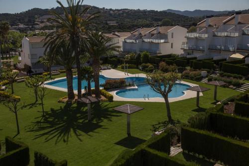 Los 10 mejores hoteles con pileta en SAgaró, España ...