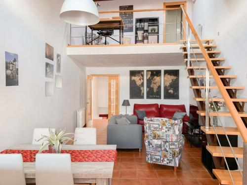 Booking.com: Hoteles en Argentona. ¡Reservá tu hotel ahora!