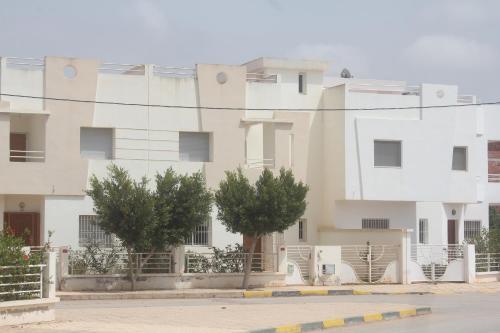 Complexe El Nahda 2 (Marruecos Saidia) - Booking.com