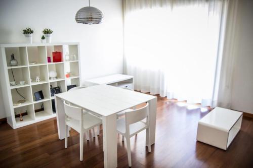 Appartamento Piazza Italia
