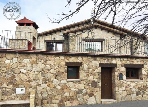 Los 10 mejores hoteles familiares en San Martín de la Vega ...
