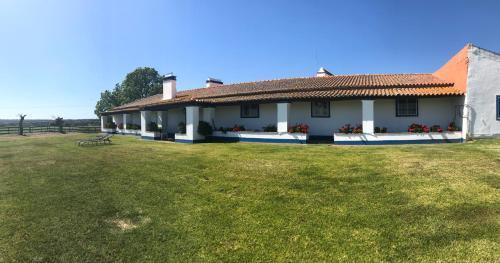 Casas de campo em Alentejo Central. 38 casas de campo em ...