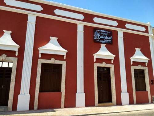 Los 10 mejores hoteles de 3 estrellas en Valladolid, México ...