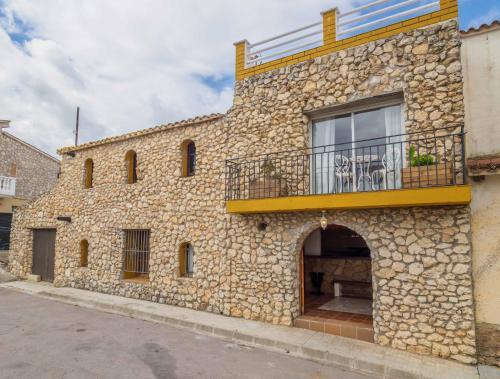 Villas en alquiler en Alto Penedés. 16 alquileres ...