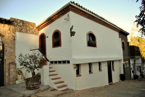 Los mejores departamentos en Alto Penedés, España | Booking.com