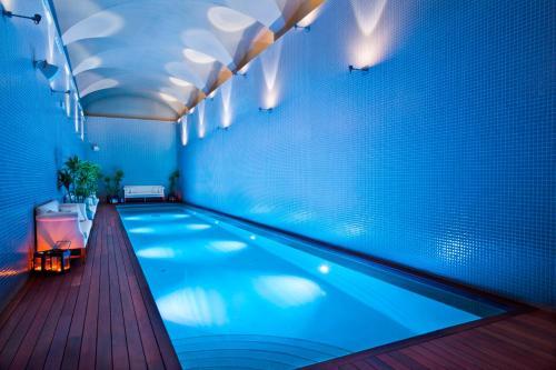 74 hoteles de 4 estrellas en Asturias, España. Booking.com