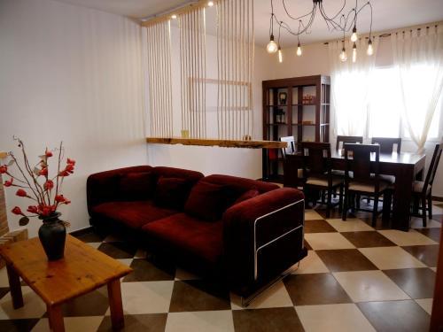 Casa Rural el Reencuentro, Cadalso de los Vidrios (con fotos ...