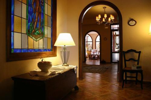 12 hoteles de golf en Barcelona provincia Booking.com