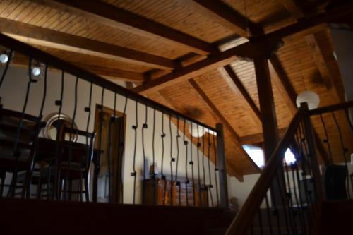 Casas de campo Valladolid provincia. 31 propiedades rurales ...