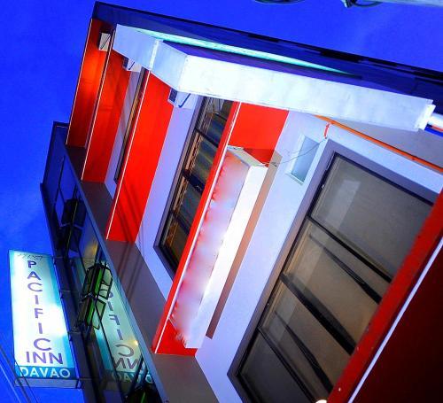 First Pacific Inn Davao