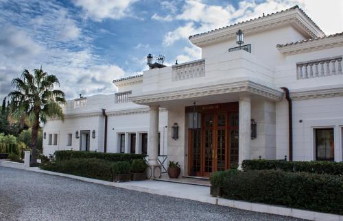 Los 10 mejores casas de campo en Mijas, España | Booking.com
