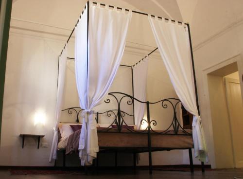 InChiostro Rooms&Breakfast