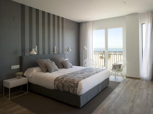 Booking.com: Hoteles en Valencia. ¡Reservá tu hotel ahora!