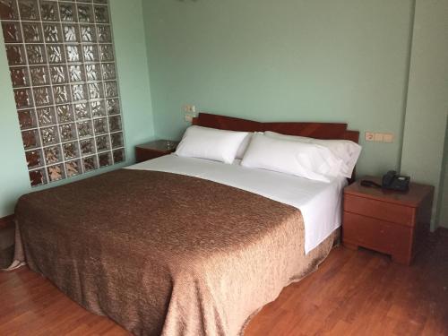Booking.com: Hoteles en Catoira. ¡Reservá tu hotel ahora!