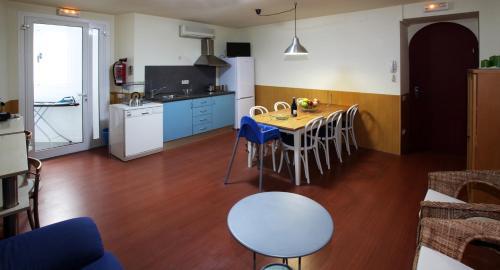 Apartamento Granollers (España Granollers) - Booking.com