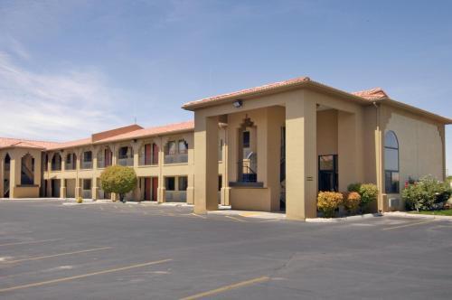 Days Inn Rio Rancho